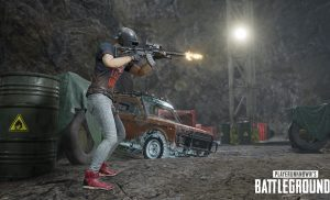 5 new content PUBG Mobile may be changed in the future