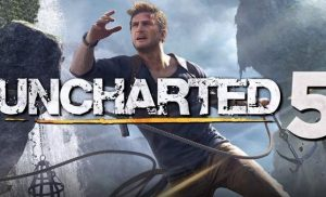 If Uncharted 5 launches, these are the things gamers expect (Part 2)