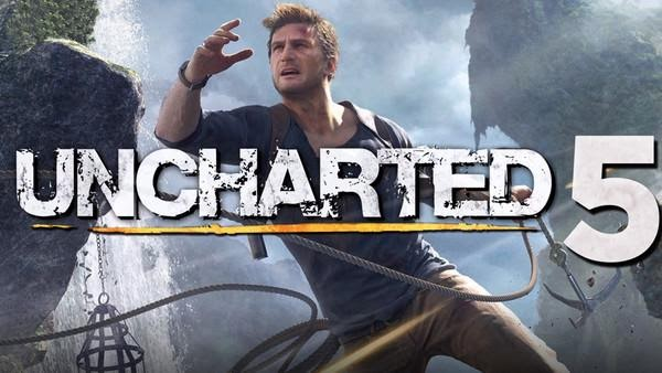 If Uncharted 5 launches, these are the things gamers expect (Part 1)